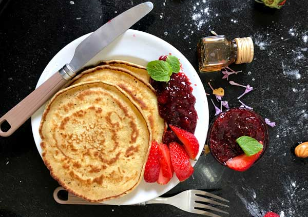 nicoletta-matrone-chef-pancake